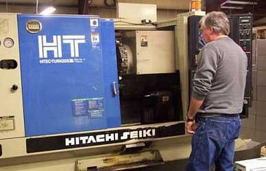 2011-12-19 09:48 by prototek by prototek