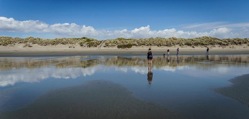 Waimari beach 2