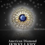 Buy American Diamond Jewellery