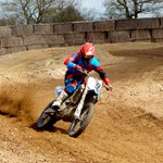 Mill Lane MX 22.4.2015