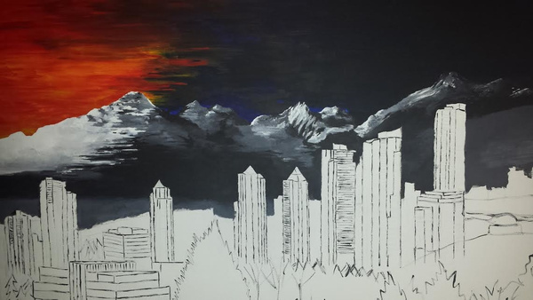 Album-20150525-2121 by NoviWinfield