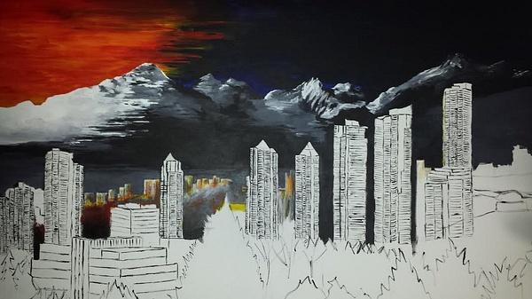 Album-20150527-2152 by NoviWinfield
