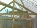 roofing contracts resend work (6)