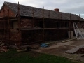 roofing contracts resend work by Jantrobusandson