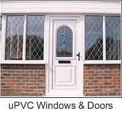uPVC Windows & Doors by Jantrobusandson