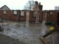 roofing contracts resend work (4)
