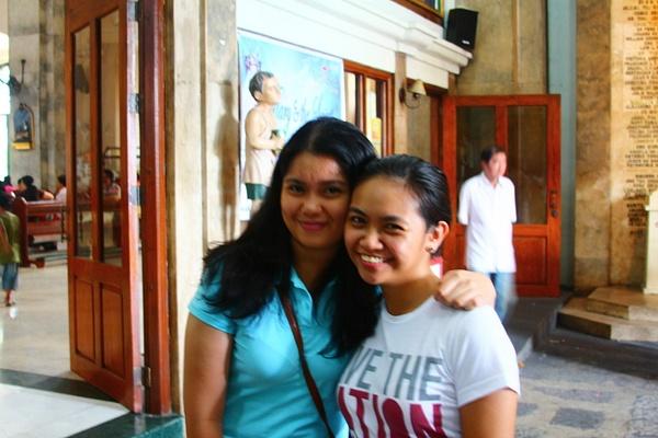 2011-11-06 Binondo by Elvin Salindo by Elvin Salindo