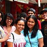 2011-11-06 Binondo
