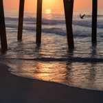 Myrtle Beach/ Huntington SC