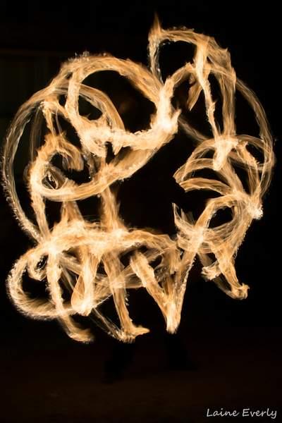 firepatterns