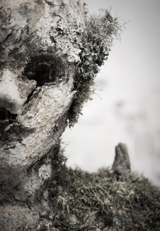 earthmother sculpture