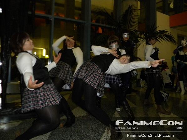 DSCN3317 by FanimeCon