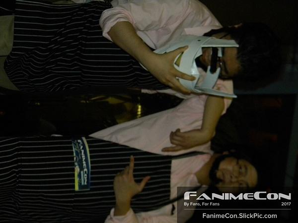 DSCN3336 by FanimeCon
