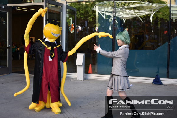 DSC_0016 by FanimeCon