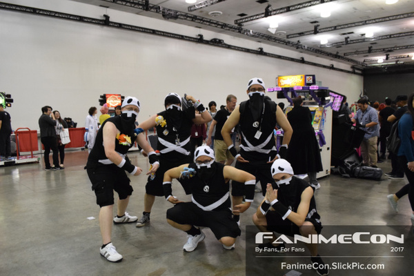 DSC_0029 by FanimeCon