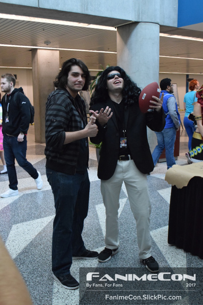 DSC_0031 by FanimeCon