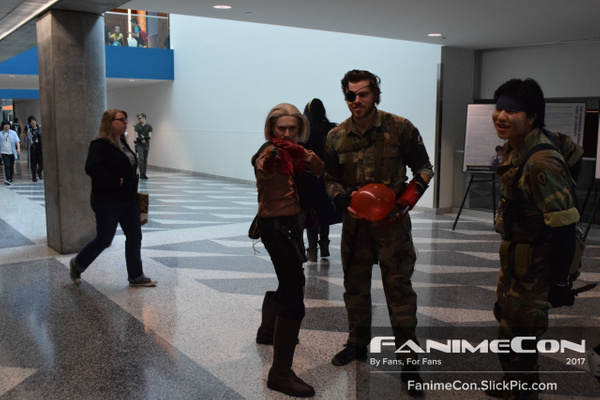 DSC_0041 by FanimeCon