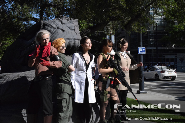 DSC_0068 by FanimeCon
