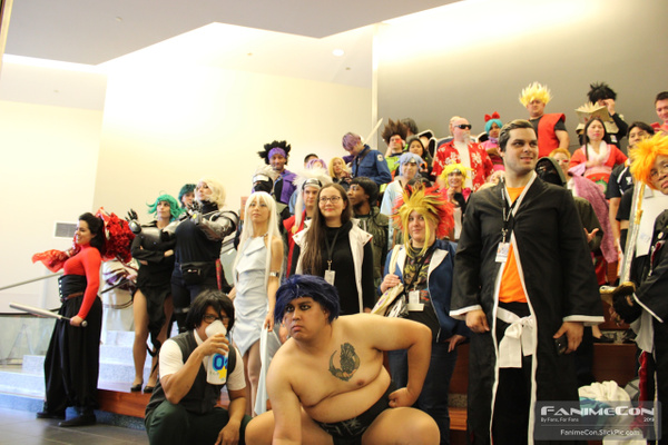 IMG_2839 by FanimeCon
