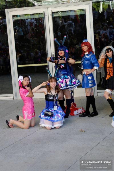 _MG_3760 by FanimeCon