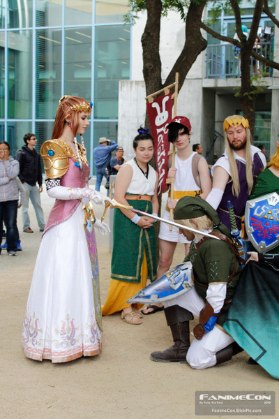 _MG_4939 by FanimeCon