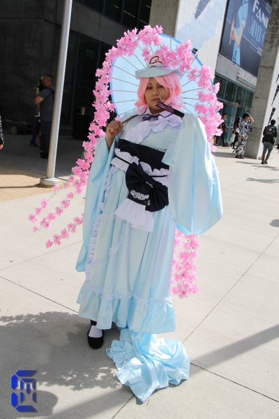 FanimeCon 2019 170 by FanimeCon