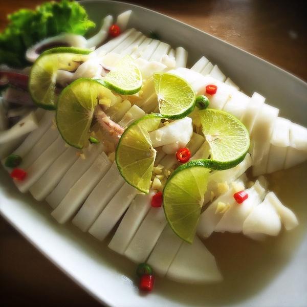 thailand koh kood by Gabriel le Roux