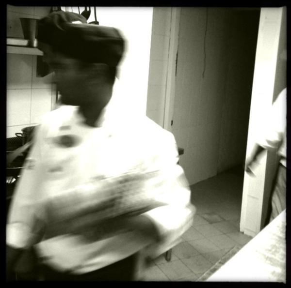 get_those_appetizers_out by Gabriel le Roux