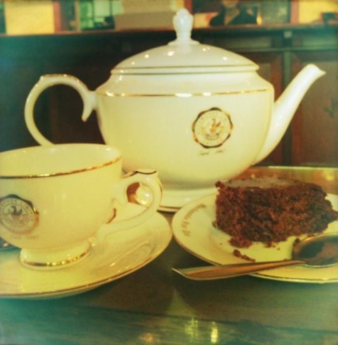 sri lanka tea garden