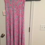 Maxi Skirt ON SALE $28.00