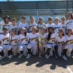12U West Bay Warriors 7/16/16