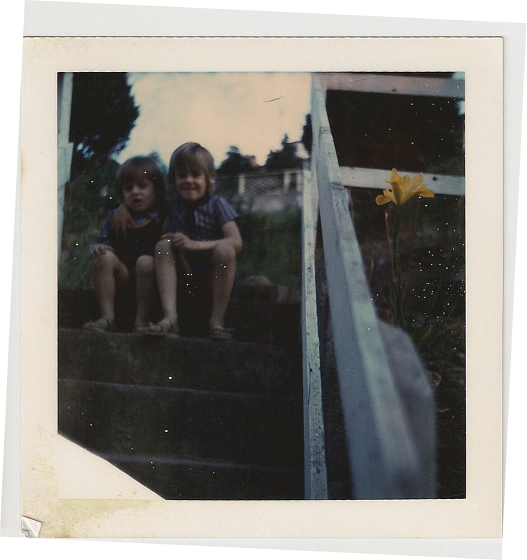 SCAN0079-9