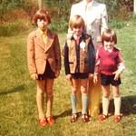 1975-Alan-Communion