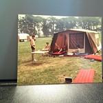1981-Camping-Holiday