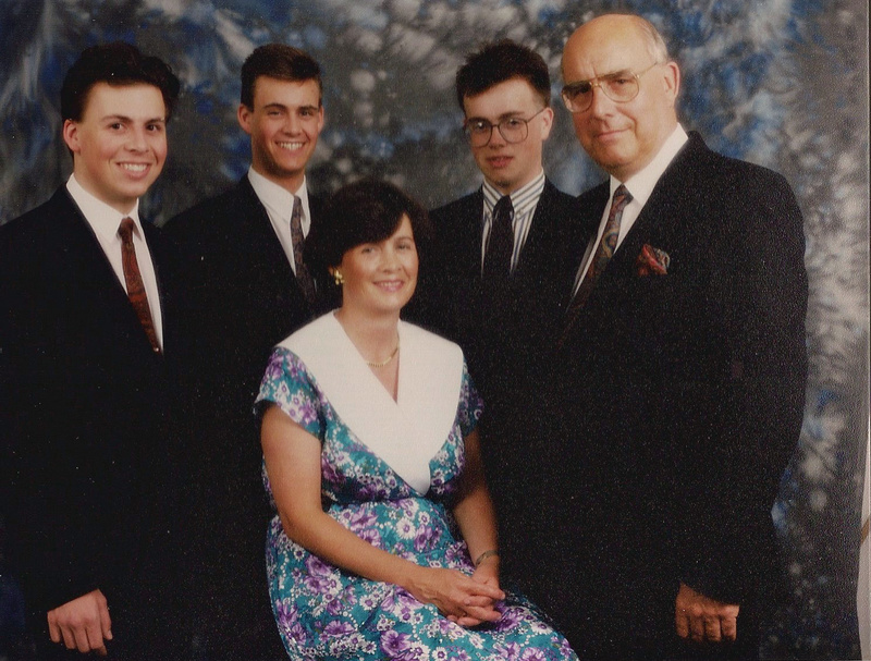 SCAN0096-2