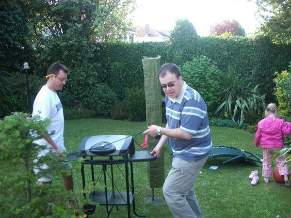 BBQ_June_2005_with_Alan,_Sam,_Rebecca,_John,_Adrian_006 by AdrianMcgrory