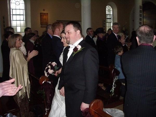 2009-01-11_Cormac_and_Nadine_wedding_027 by AdrianMcgrory