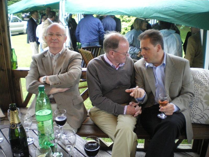 2009-07-11_Kinsella_s_Garden_Party_076