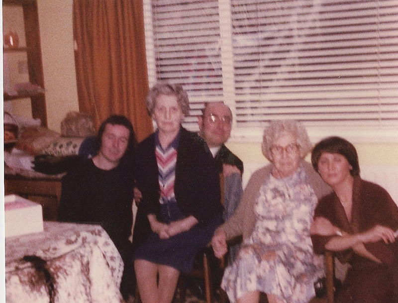 SCAN0183-63