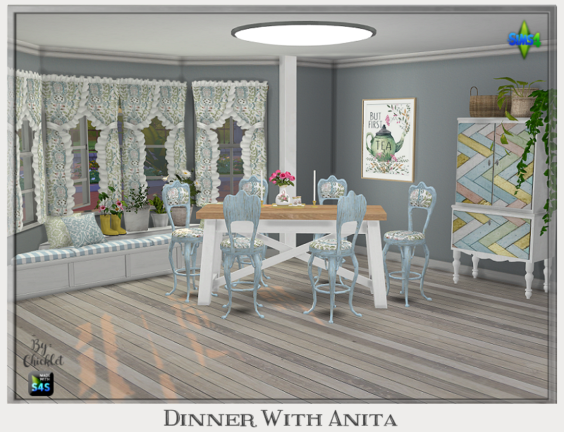 TS4: Dinner With Friends **UPDATED** - Page 6 Dinner_With_Anita_Ad_Pic