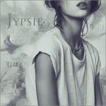 Album-20151106-1641