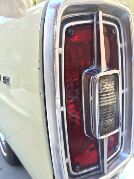 IMG_1565 by 66FAIRLANE500GT
