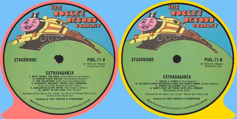 Stackridge74Extravaga_label1-2