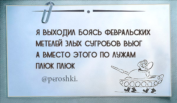 peroshki_001