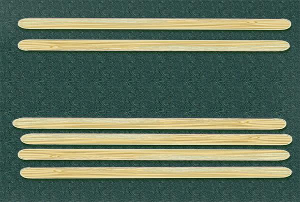 kalkuli_005 by Rimonel3