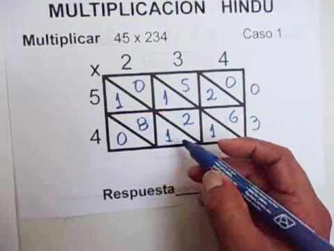 kalkuli_012