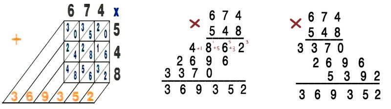 kalkuli_013