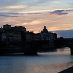 Italy/Cruises 2015