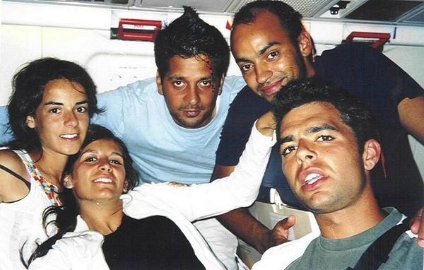 Pranima 2004 by Pranima .