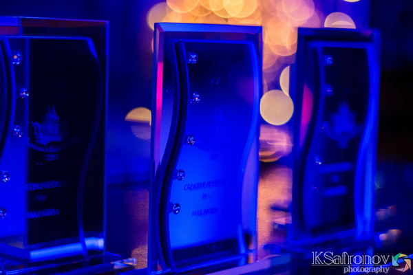 2015.11.22 Autumn Kaleidoscope 2015 (Award)-1 by ksafronov